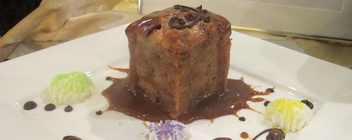 food-brownie