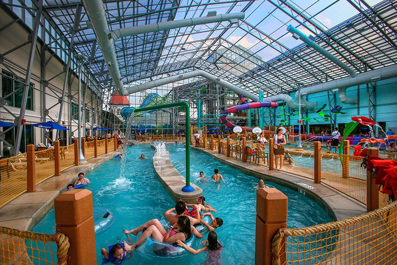 Dec 02,  · Book Zehnder's Splash Village Hotel & Waterpark, Frankenmuth on TripAdvisor: See 1, traveler reviews, candid photos, and great deals for Zehnder's Splash Village Hotel & Waterpark, ranked #4 of 8 hotels in Frankenmuth and rated of 5 at TripAdvisor/5(K).