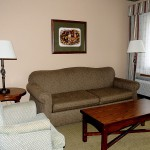 family-suite-hotel-room3