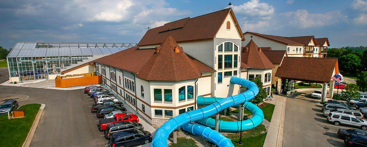 splash-village