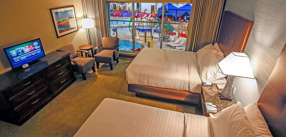 waterpark-view-room-cover