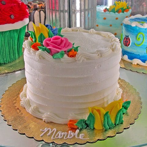 learn how to make your own special occasion cakes zehnder s of