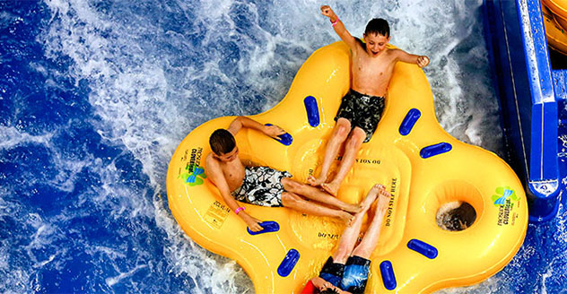 splash-raft-ride-1