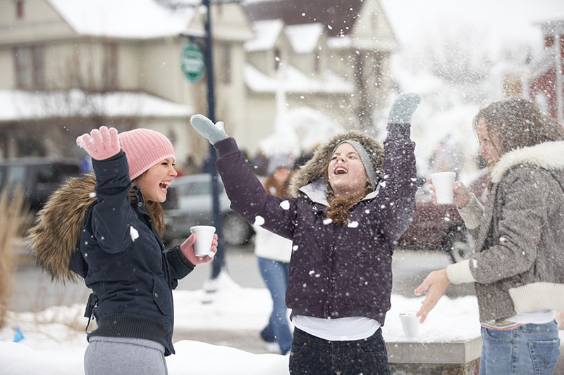 snowfest-frankenmuth