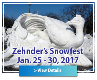 snowfest-banner.png