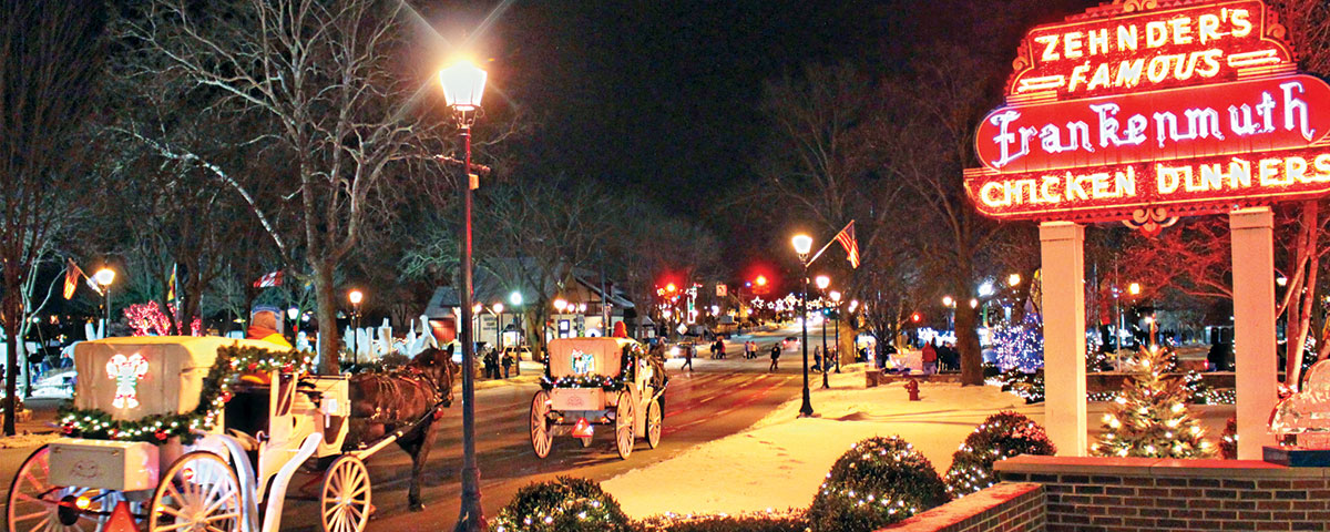 holiday-frankenmuth