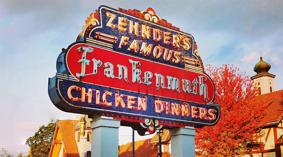 zehnders-restaurant-fall-1