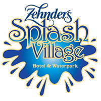 Splash Village Puddle Logo Smaller 2