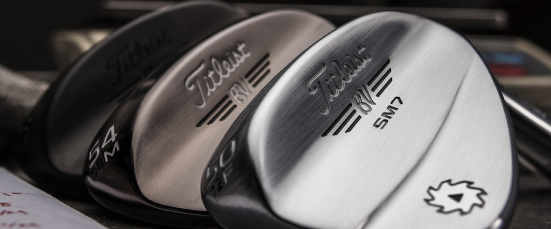 Titleist Event August 2019