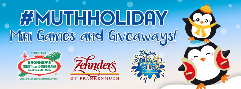 Muthholidaycontest Banner2019